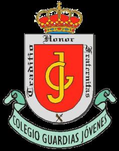 GUARDIAS JOVENES