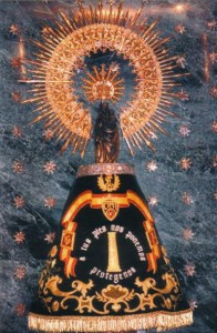 VirgenPilar