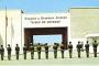 Actos semana Institucional de la Guardia Civil en Córdoba