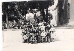 infanta_5_20121208_1941211810