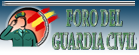 Foro del Guardia Civil