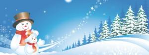 navidad_fondos