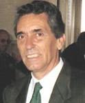 presidente_011