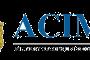 ACIME pone en marcha un Programa para la Reincorporación Laboral de Militares y Guardias Civiles con Discapacidad  Super User18 Abril 2016Nacional