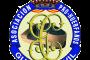 Beca de Medios Audiovisuales para la Oficina de Relaciones Informativas y Sociales (ORIS)