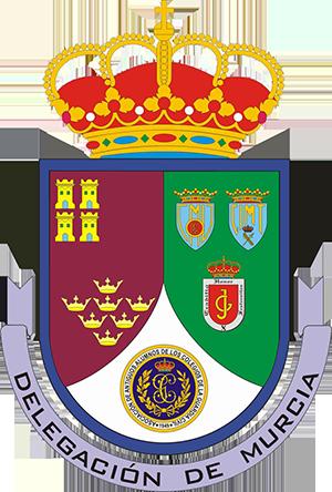 LXVIII ASAMBLEA GENERAL FUNDACIONAL DE LA ASOCIACIÓN DE ANTIGUOS ALUMNOS DE LOS COLEGIOS DE LA GUARDIA CIVIL