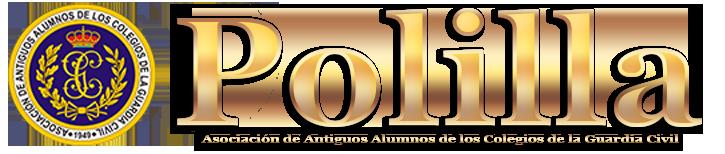 Asociación Polilla